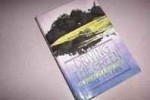 Driving the Green - The Making of a Golf Courseby: Strawn, John - Product Image