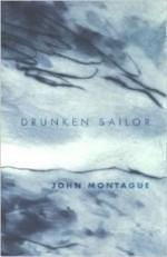 Drunken Sailorby: Montague, John - Product Image