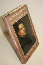 Duncan Grant and the Bloomsbury Groupby: Turnbaugh, Douglas B - Product Image
