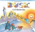DuskShulevitz,  Uri, Illust. by: Uri Shulevitz - Product Image