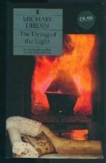 Dying of the Lightby: Dibdin, Michael - Product Image