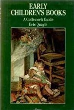 Early Children's Booksby: Quayle, Eric - Product Image