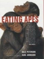 Eating Apesby: Peterson, Dale - Product Image