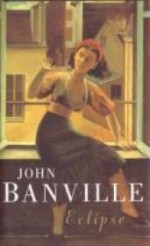 Eclipseby: Banville, John - Product Image