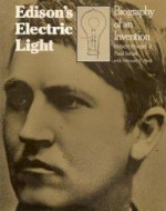 Edison's Electric LightFriedel, Robert - Product Image
