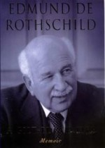 Edmund De Rothschild: A Gilt-Edged Lifeby: Rothschild, Edmund De - Product Image