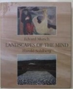 Edvard Munch and Harald Sohlberg: Landscapes of the Mindby: Bjerke, Oivind Storm - Product Image