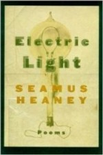 Electric Light: Poemsby: Heaney, Seamus - Product Image