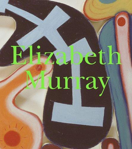 Elizabeth Murrayby: Storr, Robert - Product Image