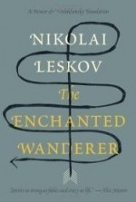 Enchanted Wanderer, The : and Other Storiesby: Leskov, Nikolai - Product Image