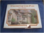 English Country PubsBRABBS, DERRY - Product Image