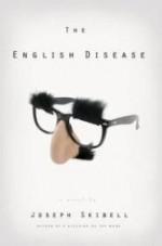 English Disease, Theby: Skibell, Joseph - Product Image