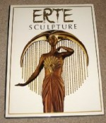 Erte: Sculptureby: Erte - Product Image