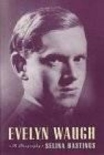 Evelyn Waugh: A BiographyHastings, Selina - Product Image