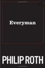 Everymanby: Roth, Philip - Product Image