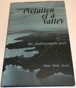 Evolution of a valley: The Androscoggin storyJones, Page Helm - Product Image