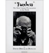 """Faceless"" The Most Famous Photographer in the Worldby: Ducan, David Douglas - Product Image"