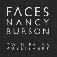 Facesby: Burson, Nancy - Product Image