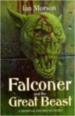 Falconer and the Great Beastby: Morson, Ian - Product Image