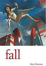 FallNewman, Amy - Product Image