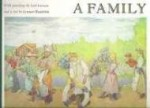 Family, Aby: Rudstrom, Lennart/Carl Larsson - Product Image
