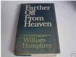 Farther Off from Heavenby: Humphrey, William - Product Image