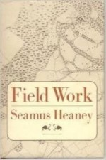 Field work: [poems]by: Heaney, Seamus - Product Image