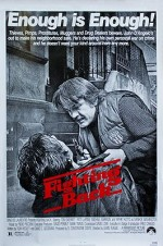 Fighting Back (MOVIE POSTER)N/A - Product Image