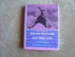 Films of Jeanette MacDonald and Nelson EddyCastanza, Philip - Product Image