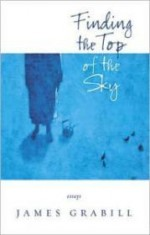 Finding the Top of the Skyby: Grabill, James - Product Image