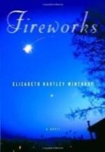Fireworksby: Winthrop, Elizabeth - Product Image
