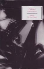 Flatland: A Romance of Many Dimensionsby: Abbott, Edwin (Lila Marz Harper: Ed.) - Product Image