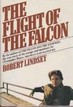 Flight of the Falcon, TheLindsey, Robert - Product Image