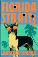 Florida Straitsby: Shames, Laurence - Product Image