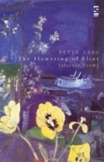 Flowering of Flint, The : Selected Poems (Salt Modern Poets)by: Abbs, Peter - Product Image