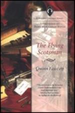 Flying Scotsman, The : A Mycroft Holmes Novelby: Fawcett, Quinn - Product Image