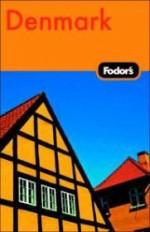 Fodor's Denmarkby: Fodor's - Product Image