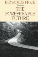 Foreseeable Future, The by: Price, Reynolds - Product Image