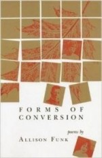 Forms of Conversionby: Funk, Allison - Product Image
