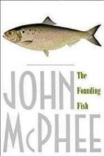 Founding Fish, TheMcPhee, John - Product Image