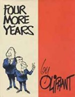 Four More Yearsby: Oliphant, Pat - Product Image