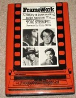 Framework: a history of screenwriting in the American filmStempel, Tom - Product Image