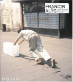 Francis Alysby: Alys, Francis - Product Image