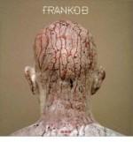 Franko B: Oh Lover Boyby: Watson, Gray - Product Image
