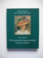 From Manet to Hockney: Modern Artists' Illustrated Booksby: Hogben, Carol - Product Image