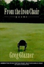 From The Iron ChairGlazner, Greg - Product Image
