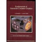 Fundamentals of Interactive Computer Graphicsby: Foley, James D. - Product Image
