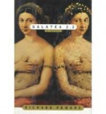 Galatea 2.2/a Novelby: Powers, Richard - Product Image