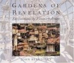 Gardens of Revelation: Environments by Visionary Artistsby: Beardsley, John - Product Image