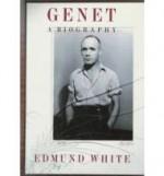 Genet: A Biographyby: White, Edmund - Product Image
